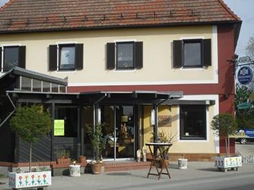 Sanierung Restaurant, Landgasthof Rupp, Lichttechnik, Elektroinstallation