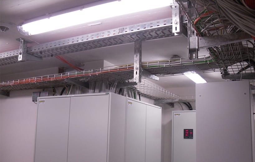 Elektriker in Leibnitz